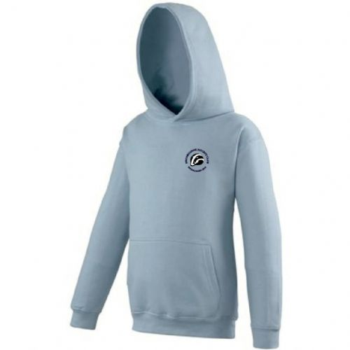 Broxbourne Hockey Junior Hoodie